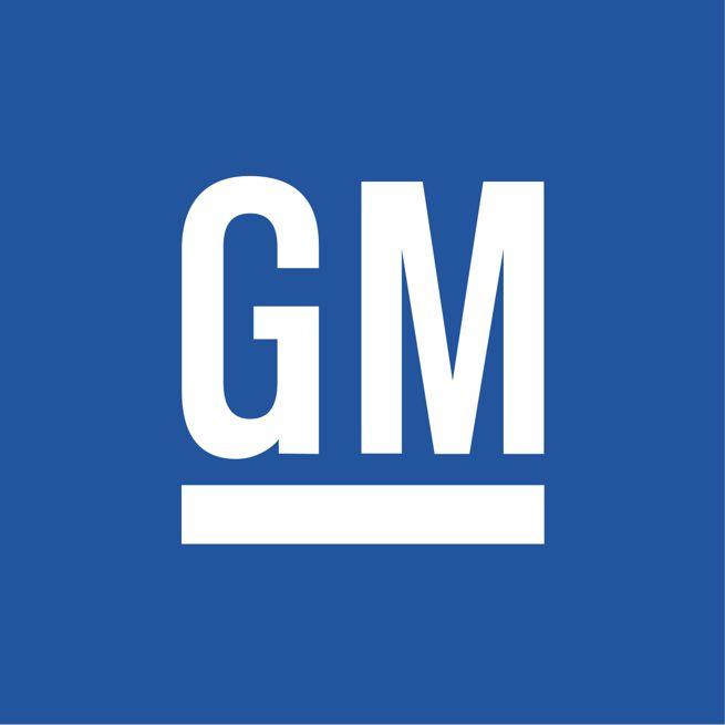 General Motors Gliwice