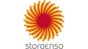 Stora Enso Ostrołęka