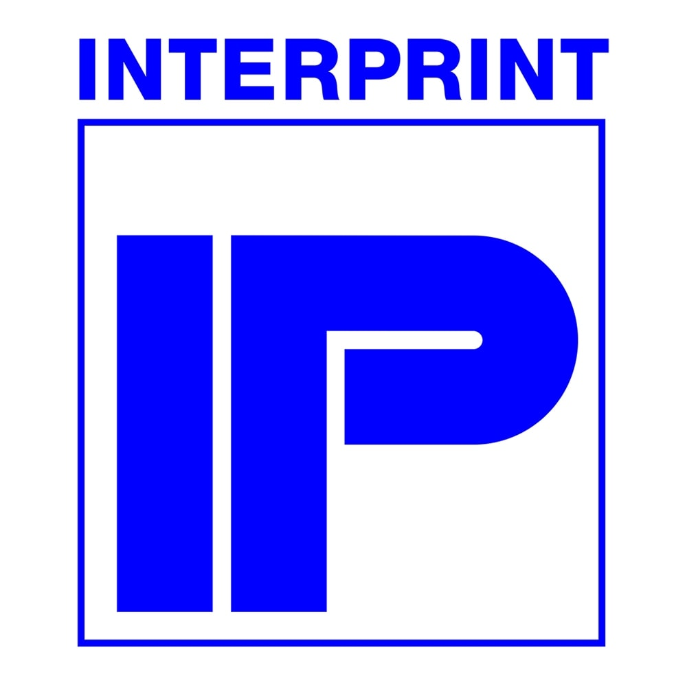 Interprint