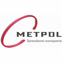 Metpol Sp. zo.o.