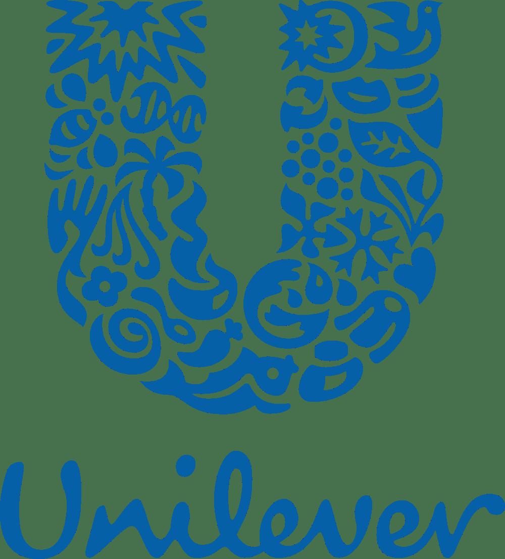 Unilever Katowice