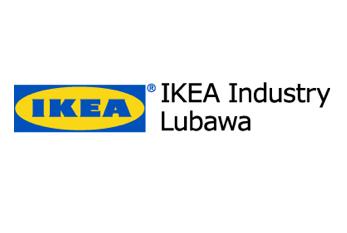 IKEA Lubawa