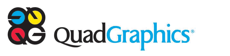 Quad Graphics Wyszków
